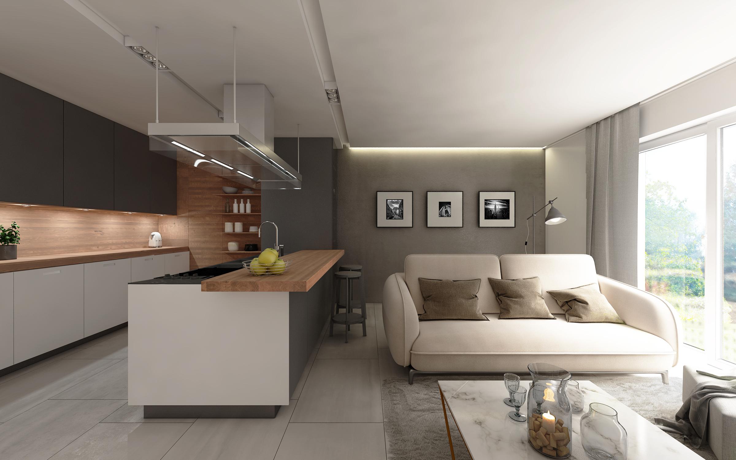 Mieszkania w szczecinie deweloper mak dom for 15 115 salon kosmetyczny opinie