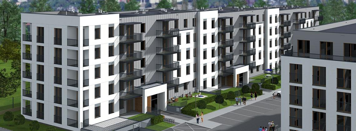 Mieszkania W Lublinie Kupno I Sprzedaż Mak Dom